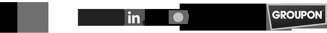 Jetbrains - PhpStorm , RubyMine, ReSharper, WebStorm